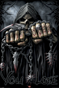 grim-reaper-spiral-direct-1